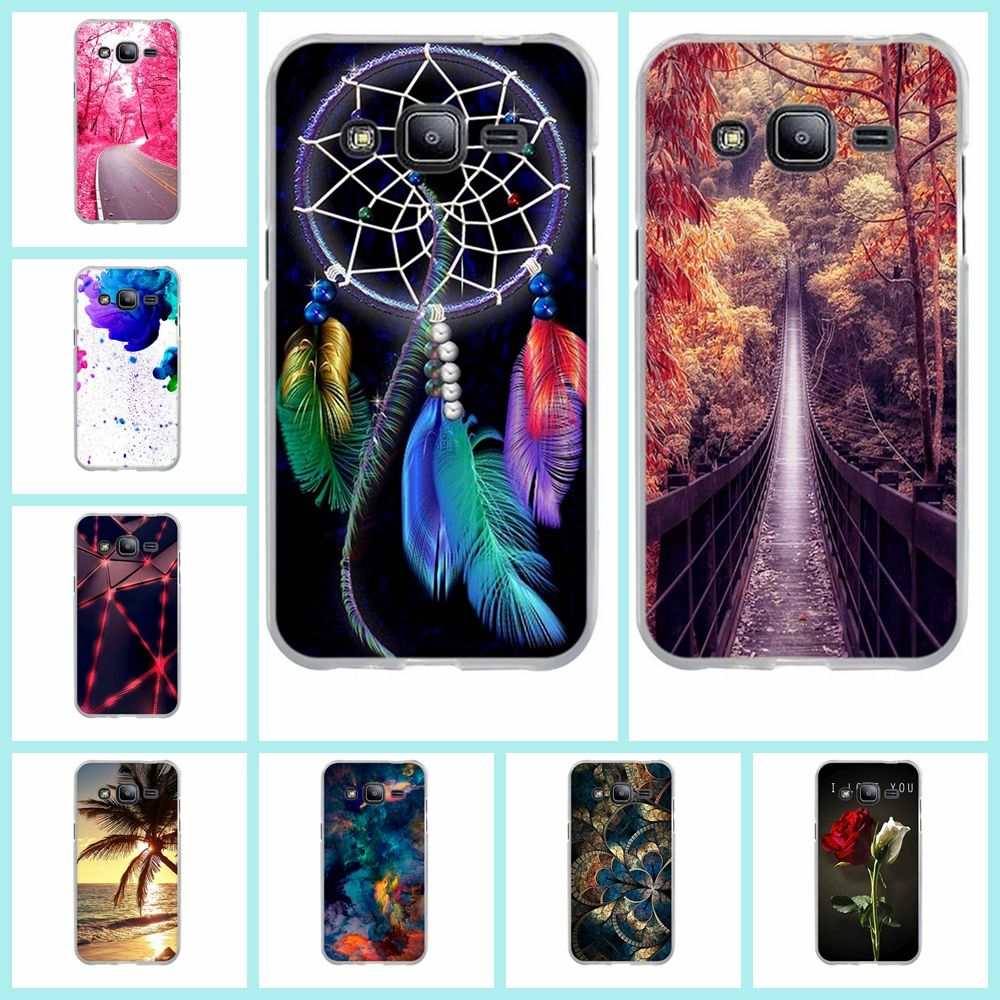 Image result for SAMSUNG MOBILE ACCESSORIES CASES