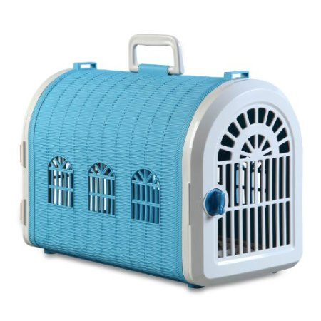 Pin on Guinea Pig Pet Carriers