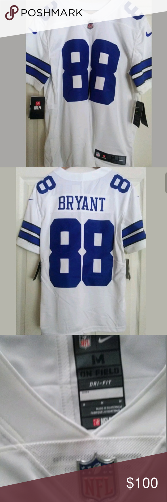 Dallas Cowboys Dez Bryant 88 Nike Stitched Jersey Dallas Cowboys Dez Bryant #88 Nike White Stitched On Field Jersey Men Size Medium Nike Shirts #dezbryantjersey Dallas Cowboys Dez Bryant 88 Nike Stitched Jersey Dallas Cowboys Dez Bryant #88 Nike White Stitched On Field Jersey Men Size Medium Nike Shirts #dezbryant Dallas Cowboys Dez Bryant 88 Nike Stitched Jersey Dallas Cowboys Dez Bryant #88 Nike White Stitched On Field Jersey Men Size Medium Nike Shirts #dezbryantjersey Dallas Cowboys Dez Brya #dezbryant