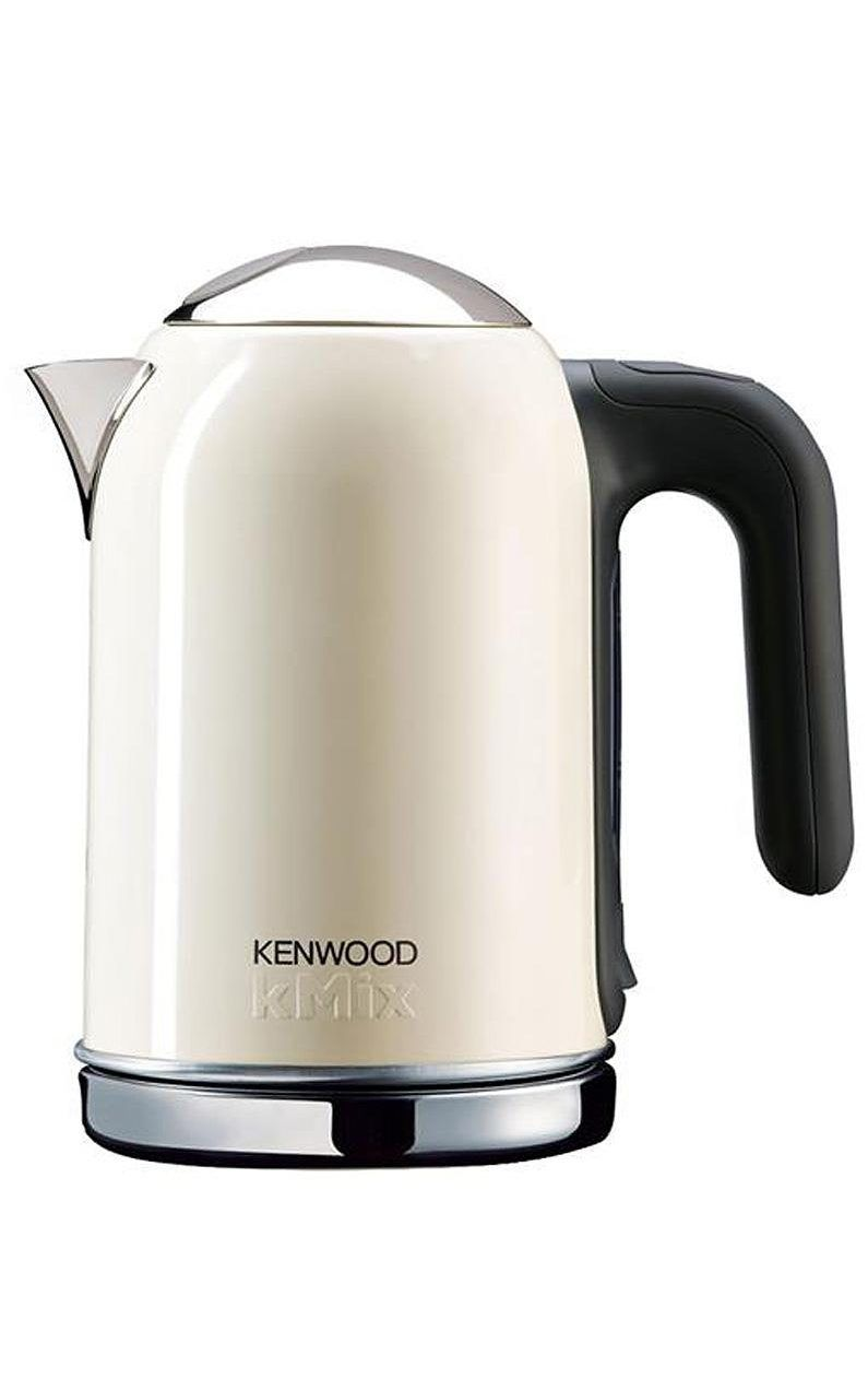 Stainless Steel Kettle, Electric Tea