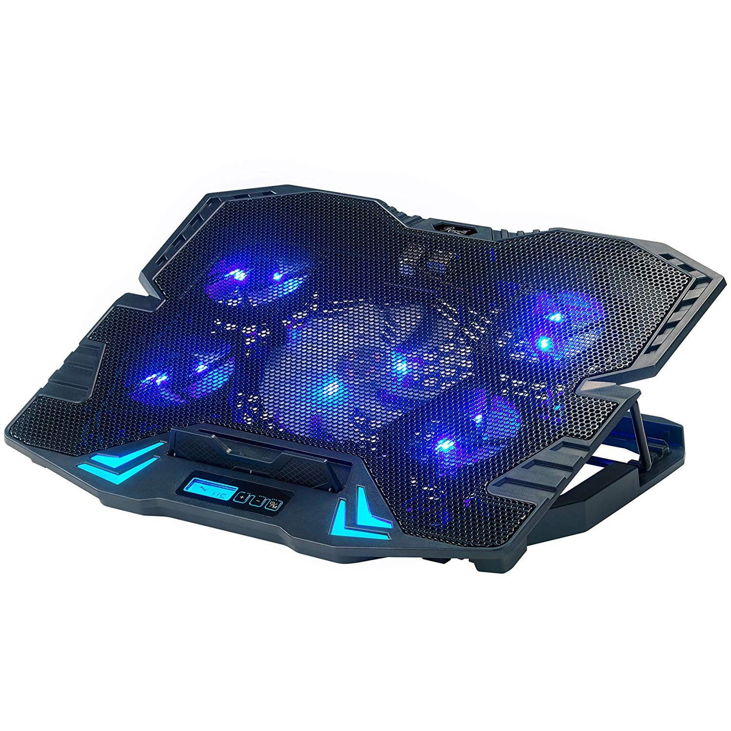 Rosewill Gaming Laptop Cooler Notebook Cooling Pad Laptop