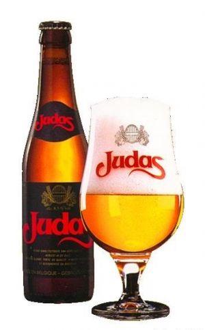 Judas $1.71