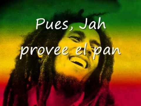Is This Love Subtitulada En Español Bob Marley Musica En Ingles Romantica Bob Marley Letras De Canciones De Bob Marley