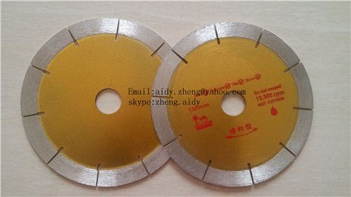 Pin On Ceramic Tiles Cutting Blade Hand Tiles Cutter And Cutting Machine