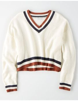 - Pullovers Sweater - Ideas of Pullovers Sweater #PulloversSweater