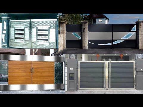 06/06/2020· main gate/top modern gate ideas in 2020 catalogue. Top 100 Home Main Gate Design In Latest Models 2020 Home Gate Design Home Decoration Ideas Youtube Latest Gate Design House Gate Design New Gate Design