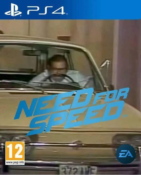 Portadas De Videojuegos Version El Chavo Del 8 Taringa Stupid Memes Funny Memes Stupid Funny Memes
