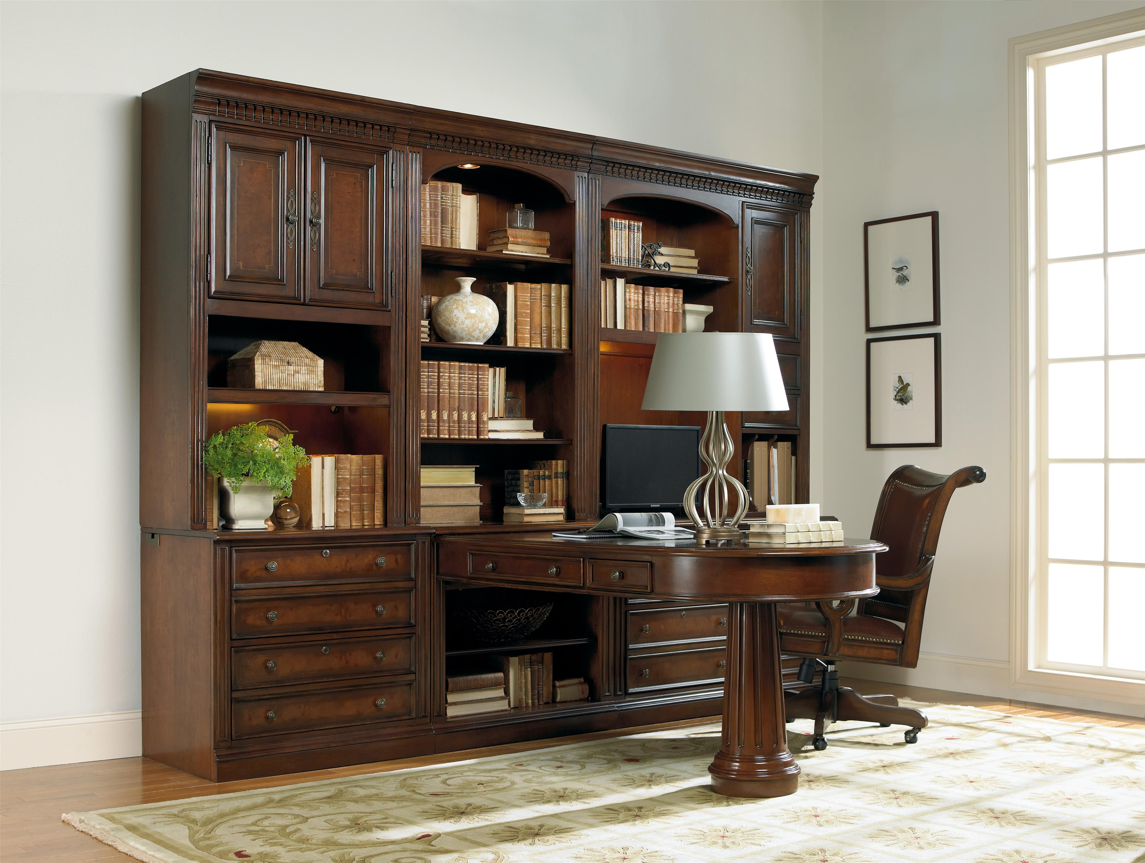 Desk And Credenza Home Office   Living Room Sets Furniture Check More At  Http:/