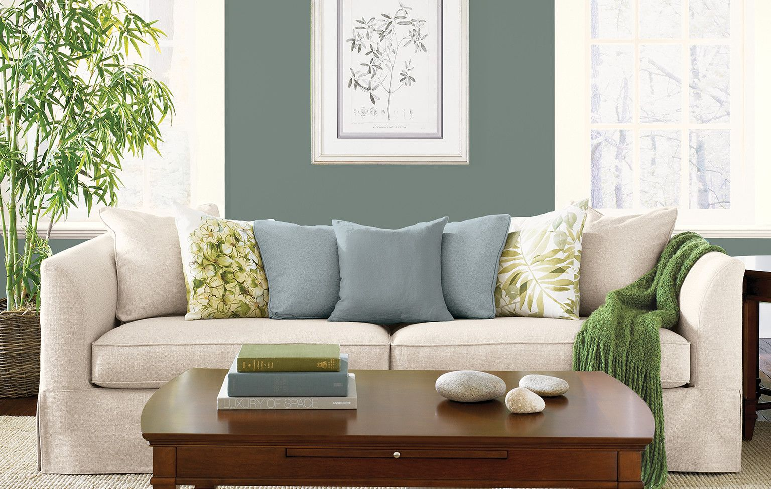 Living Room Color Schemes  Living Room Colors Room Colors And Glamorous Color Scheme Living Room 2018