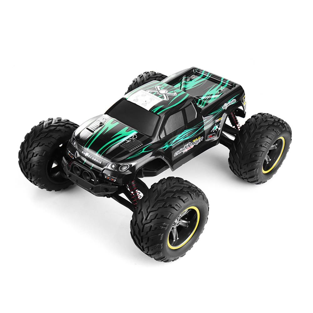 Pin On Rc Cars