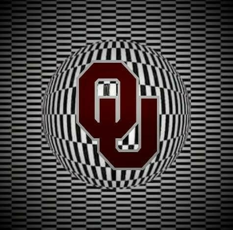 Pin by Phyllis Bowen Emery on Boomer Sooner Baby