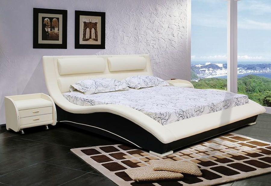 Bedroom Furniture Modern Design modern modern bed furniture design and furniture classy bedroom designs How To Choose Contemporary Bedroom Furniture
