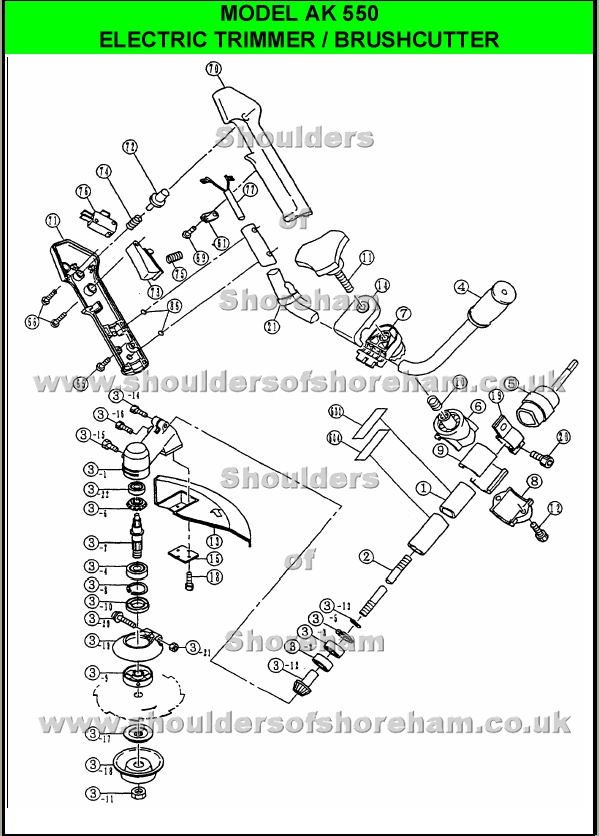ryobi 720r fuel line diagram 1999 harley softail wiring pin 990r on pinterest simple schema weed eater pbc3046ye
