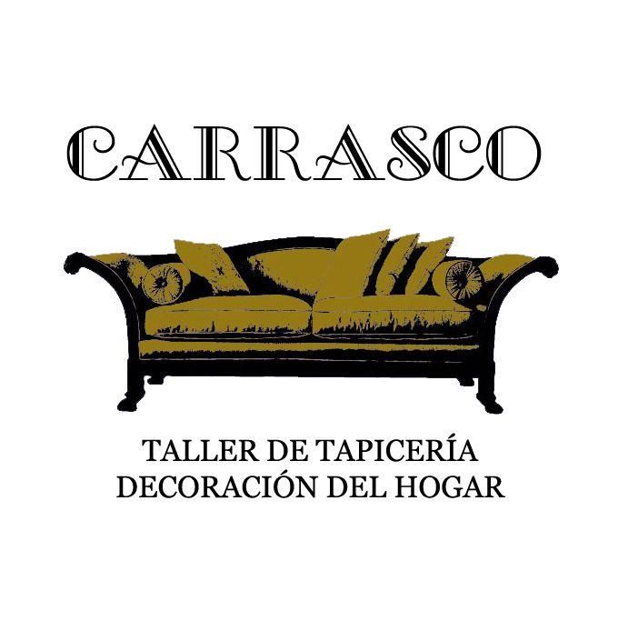 c/ Torrevieja, nº 31 33510 - Pola de Siero (Asturias)  Teléfono: 985 721 781 www.tapiceriacarrasco.es http://tapiceriacarrasco.blogspot.com.es/ www.facebook.com/TapiceriaCarrascoAsturias