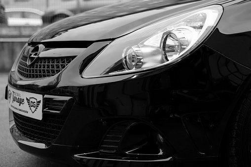 Brake Places Near Me >> Pin On Cars