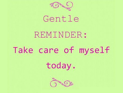 """Shared Motivation on Twitter: """"Take care of yourself today #inspiration #TuesdayMotivation https://t.co/RsHXDQQkXA"""""""