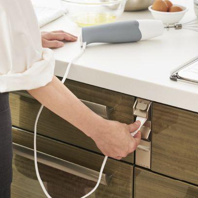 Lixil キッチン リシェルsi キッチンパーツ フロアユニット 2020 キッチン キッチンユニット リシェルsi