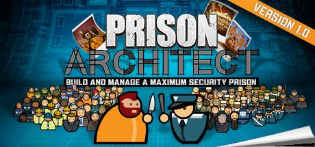 523c07c56964a94bcfe84391240ebc75 - How To Get Prison Architect For Free On Steam