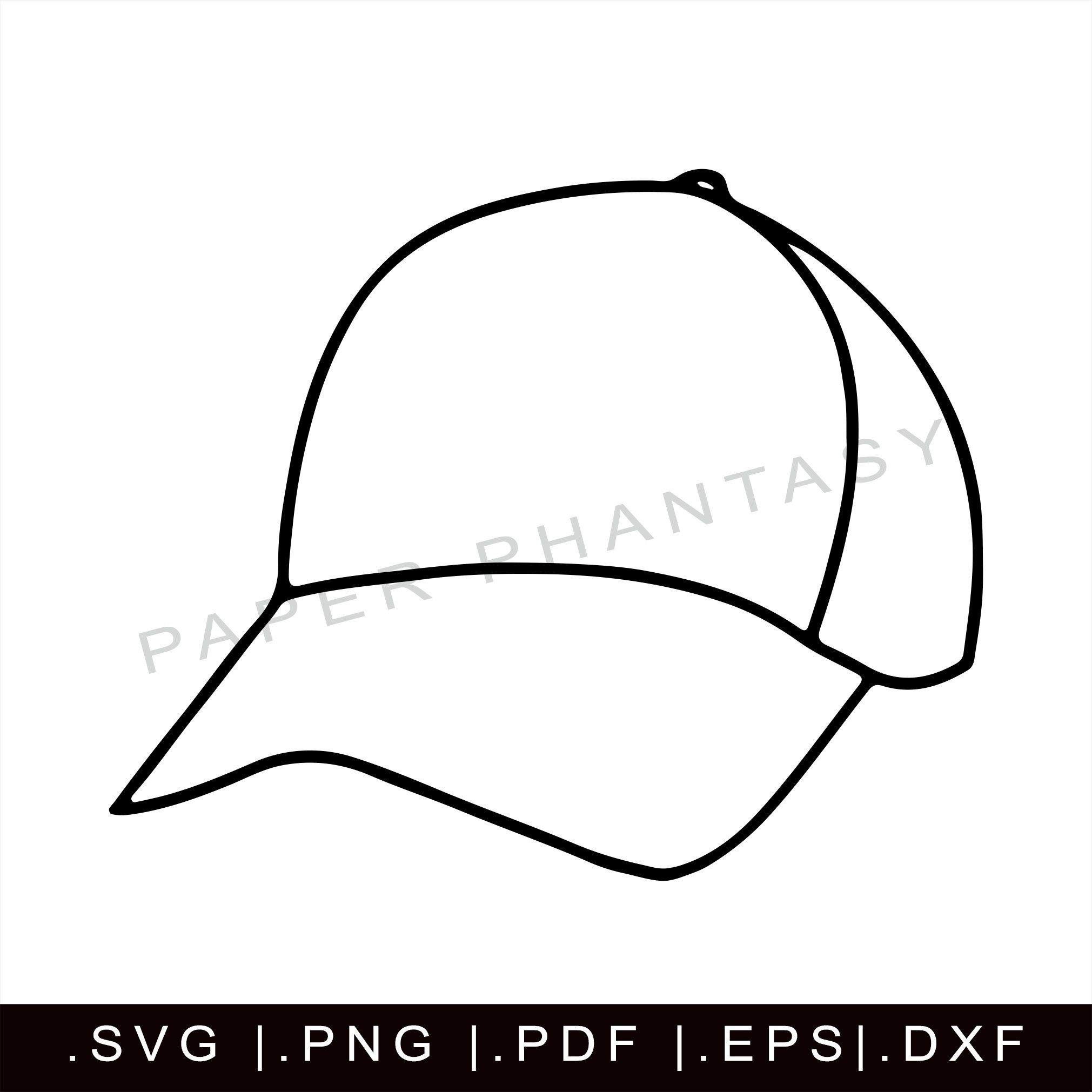 16++ Baseball cap front clipart ideas in 2021