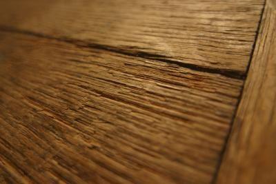 Fix Laminate Furniture