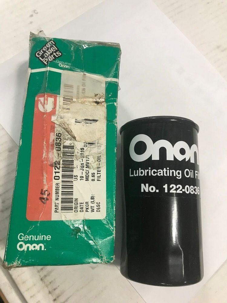 Film Thickness: 1 /µm USP: G27 0.53 mm ID Length: 30 m MACHEREY-NAGEL 726359.3 Optima 5 Amine Capillary Columns for GC G36