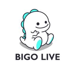 Image result for bigo app