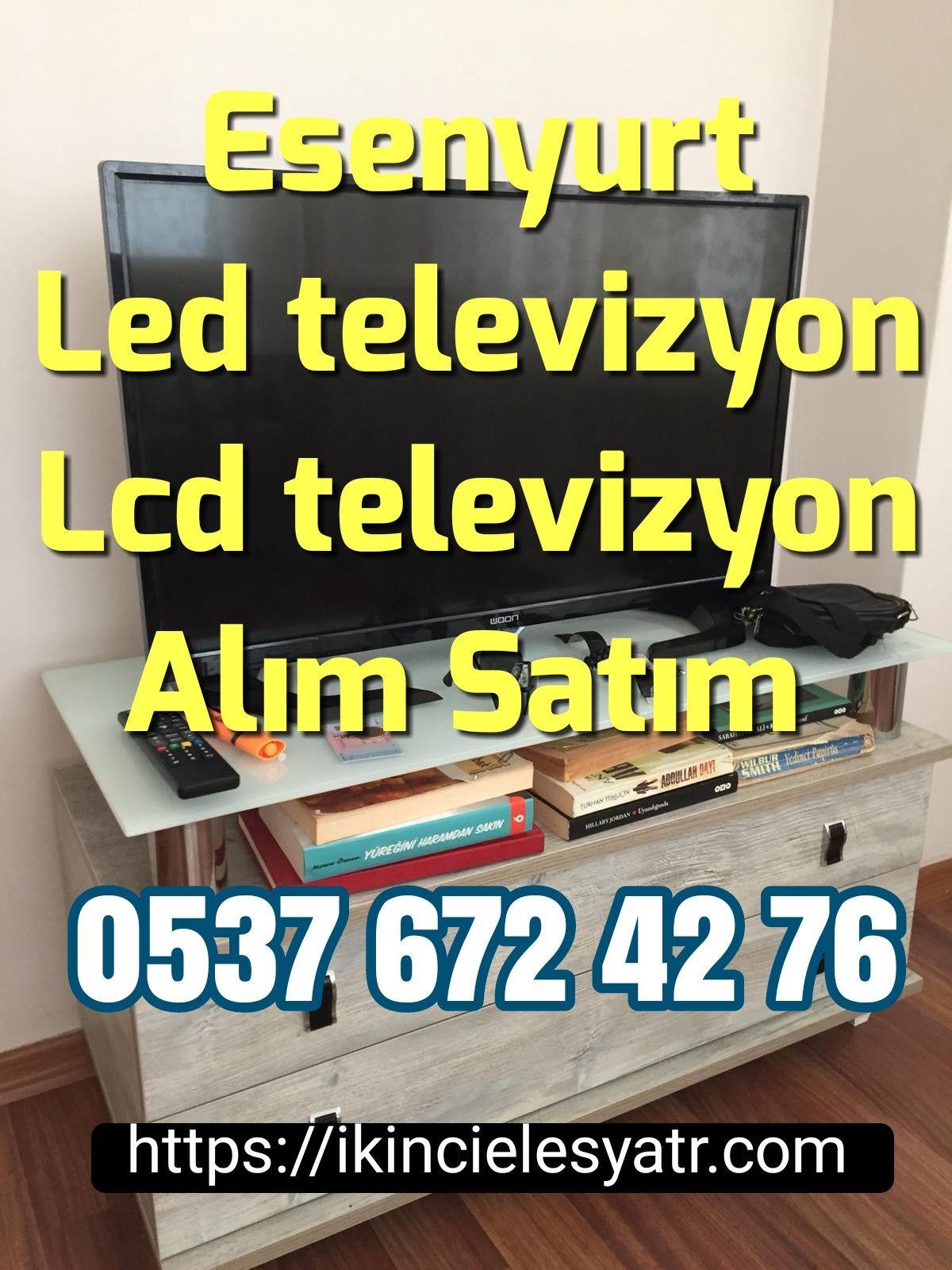 Istanbul Ikinci El Led Tv Lcd Tv Alan Yerler Ikinci El Led Tv Alanlar Lcd Tv Alan Yerler Ikinci El Televizyon Alan Yerler Sifir Telev Led Ikinci El Alanlar