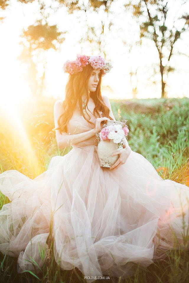 Ода-красоте-и-женственности-девичник-Анастасии-39.jpg (640×960)