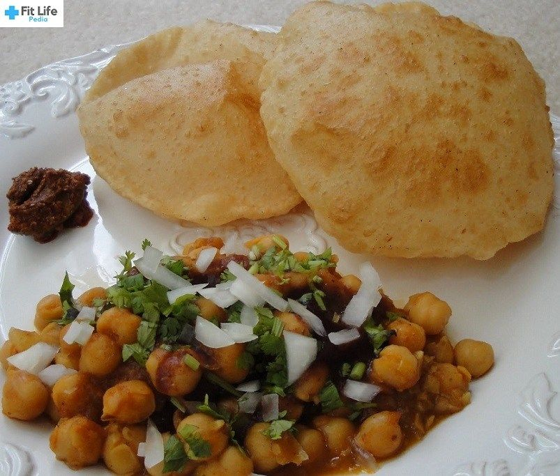 Bhature recipe recipe of bhature recipe of bhatura bhature recipe bhature recipe in hindi bhatura recipe how to make bhature how to make bhatura breakfast recipes healthy dinner ideas healthy dinner recipes forumfinder Image collections