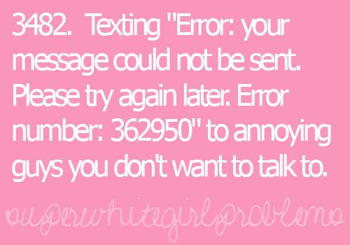 Error number: 362950