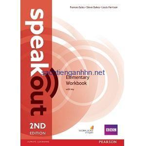 Pin Na Doske English Ebook At Sachtienganhhn