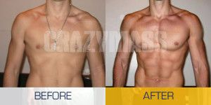Top Legal Steroid Supplements