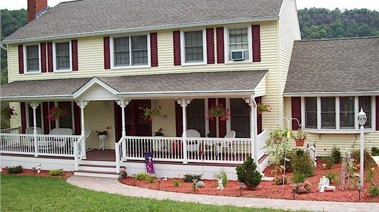 Save On Your Roof Replacement With Our Winter Ready Roofing Sale Vinyl Siding Cost Siding Cost House Exterior