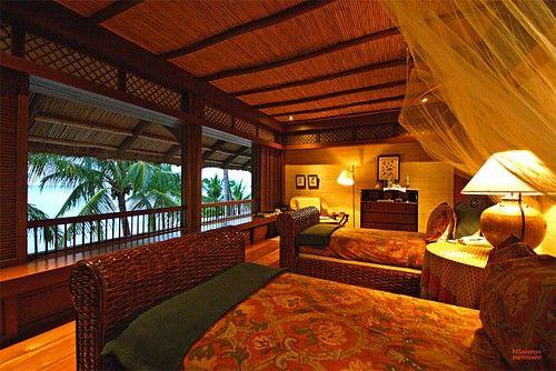 Tropical living philippines noel saratan photos also rh uk pinterest