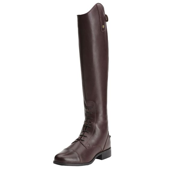 Pin By Curvy Girl Equestrian On Equestrian Riding Boots