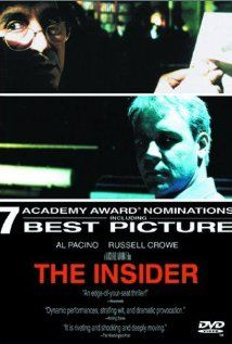 Movies Everyone Should See Insider >> Ordinary People Under Extraordinary Pressure Mike What The Hell Do