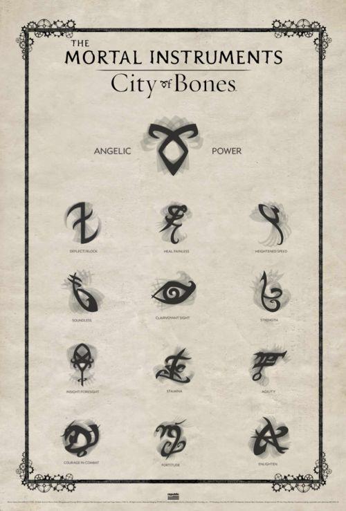 Gray Book Runes Instruments Runes Books Runas Pinterest Mortal