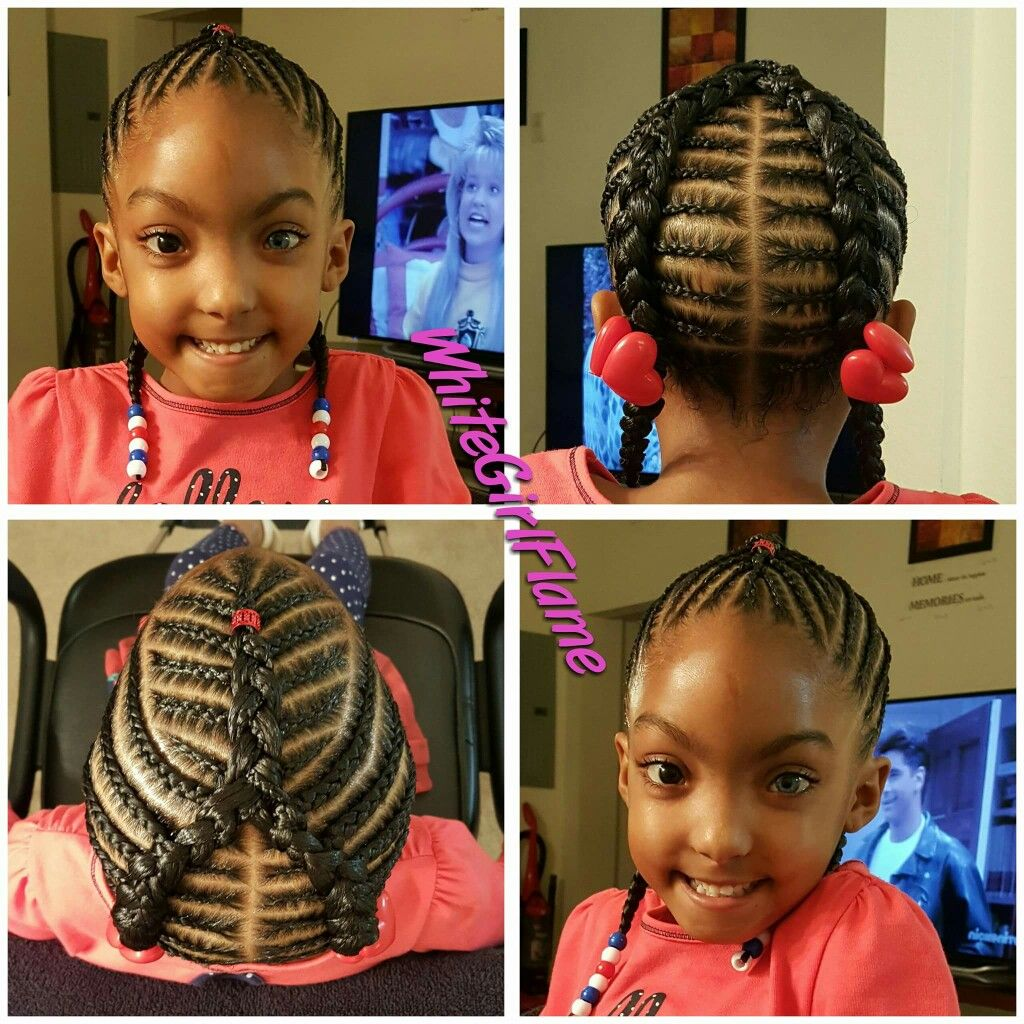 Pin by malei hawkins on princess dos pinterest hair style kid