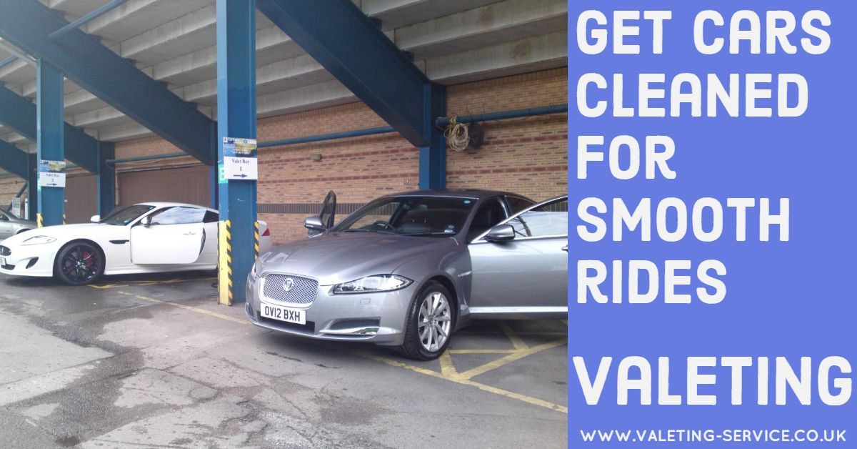 Home Valet services, Mobile cleaning, Valet