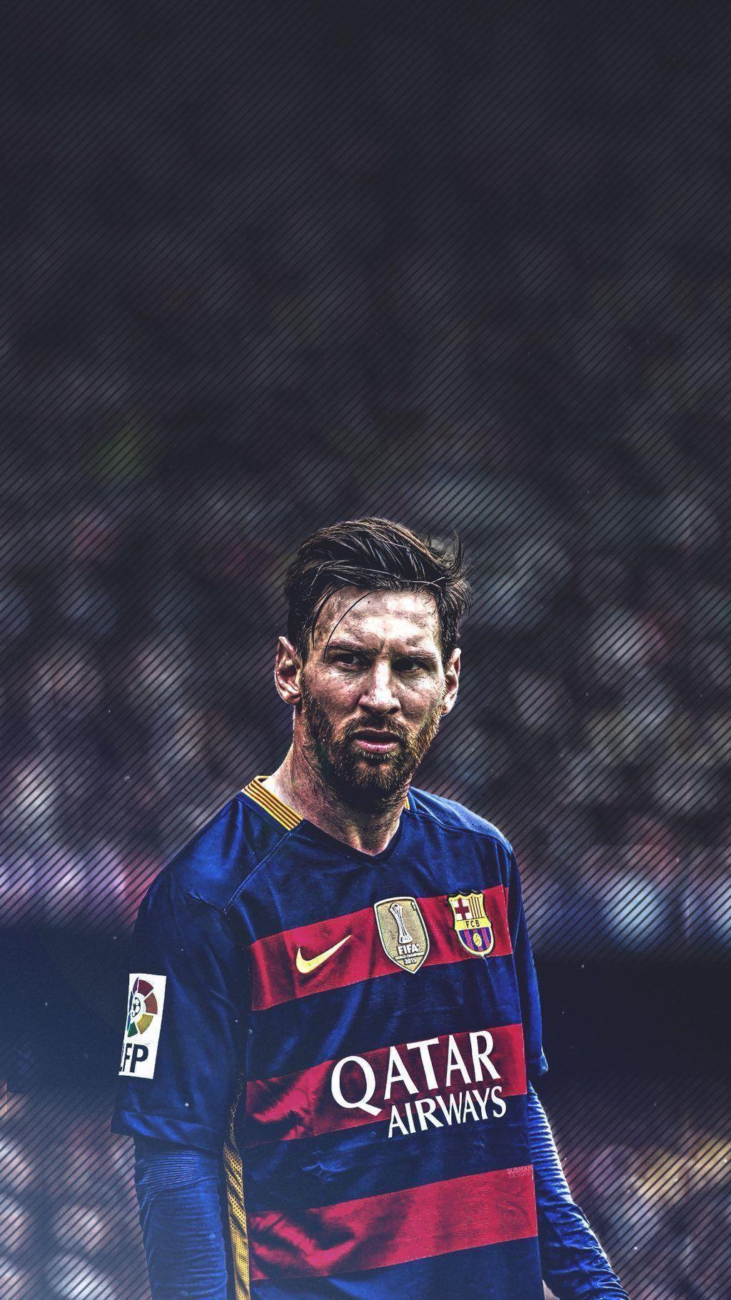Lionel Messi 2017 Wallpapers Full Hd Desktop Wallpaper
