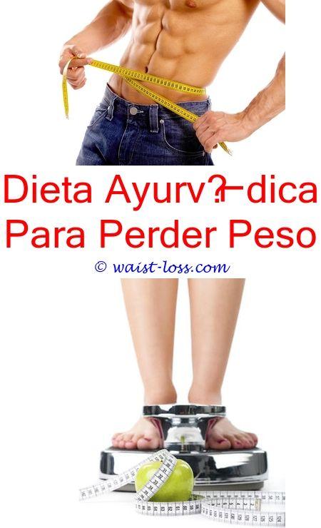 enfermedades que provocan bajar de peso