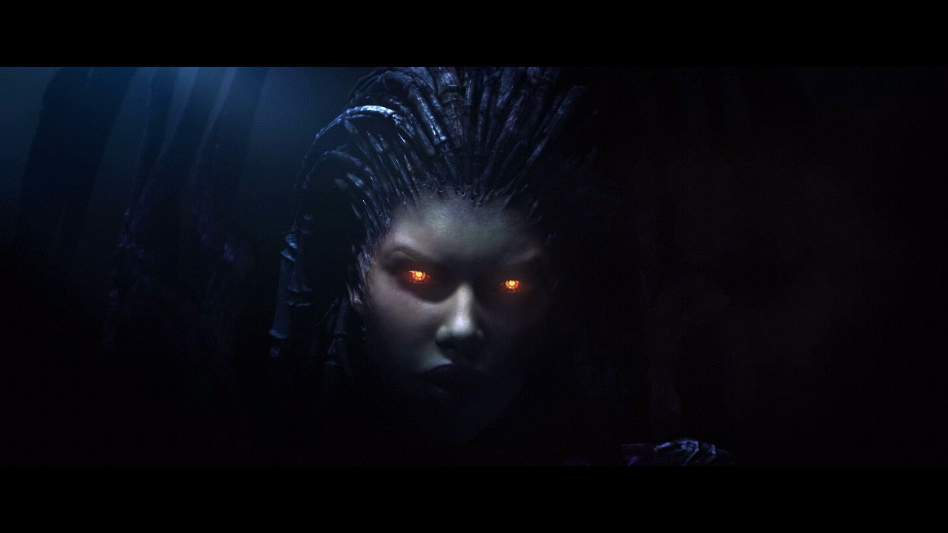High Def Gaming Backgrounds For Your Computer Desktop Performance Psu Starcraft Wallpaper Gaming Wallpapers
