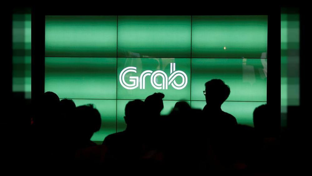 Exclusive Grab Eyes Singapore Banking Licence As Regulator