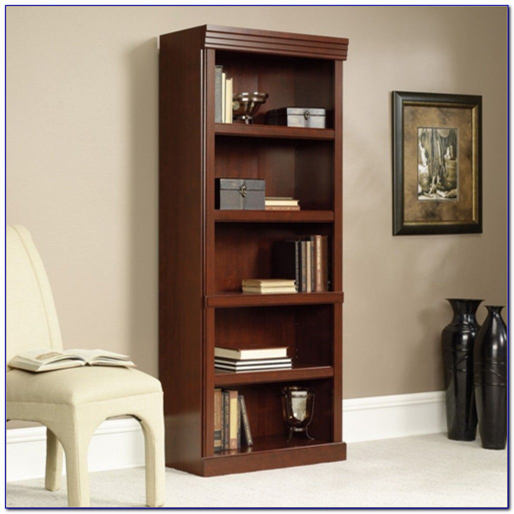 Beau Bookcase Office Depot   Country Home Office Furniture Check More At  Http://fiveinchfloppy