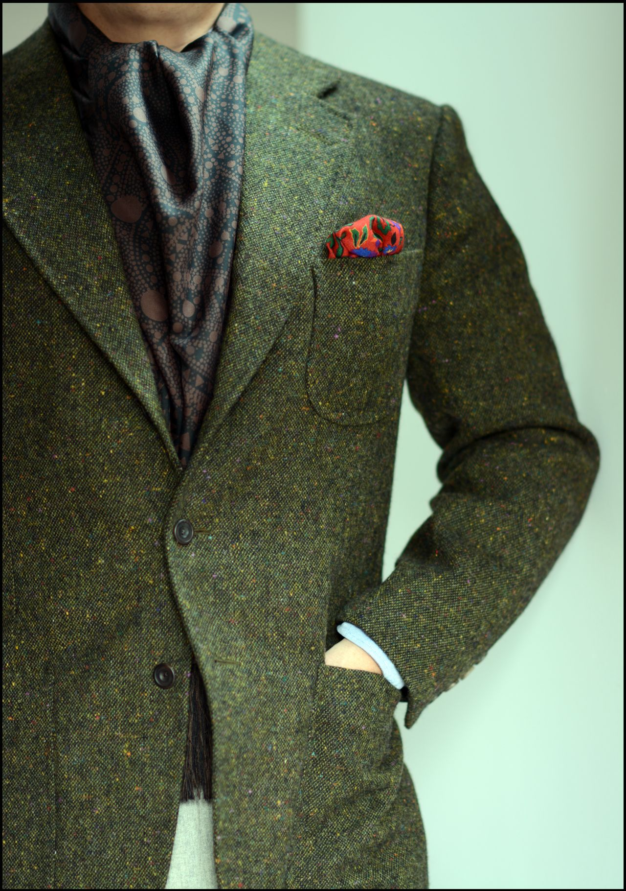 1000  images about Sports Jackets on Pinterest | Wool Blazers and