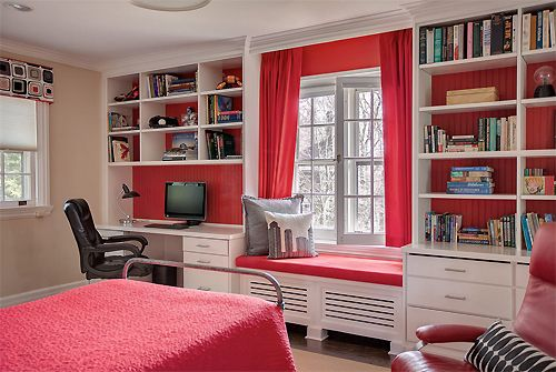 tumblr_mpirg63yWE1soci1xo1_500.jpg (500×335) | inspiration Bedroom ...