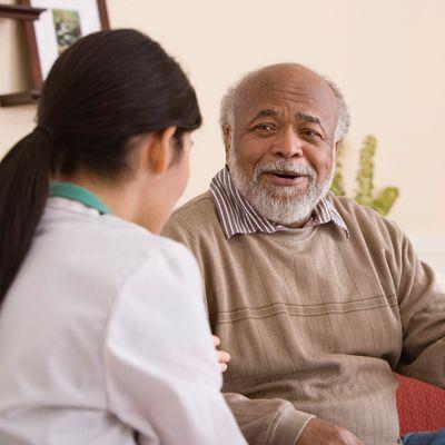 Patient Safeguards Needed for Biosimilar Development