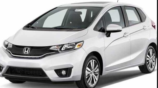2018 Honda Brio Review Price Release Date Car Pinterest