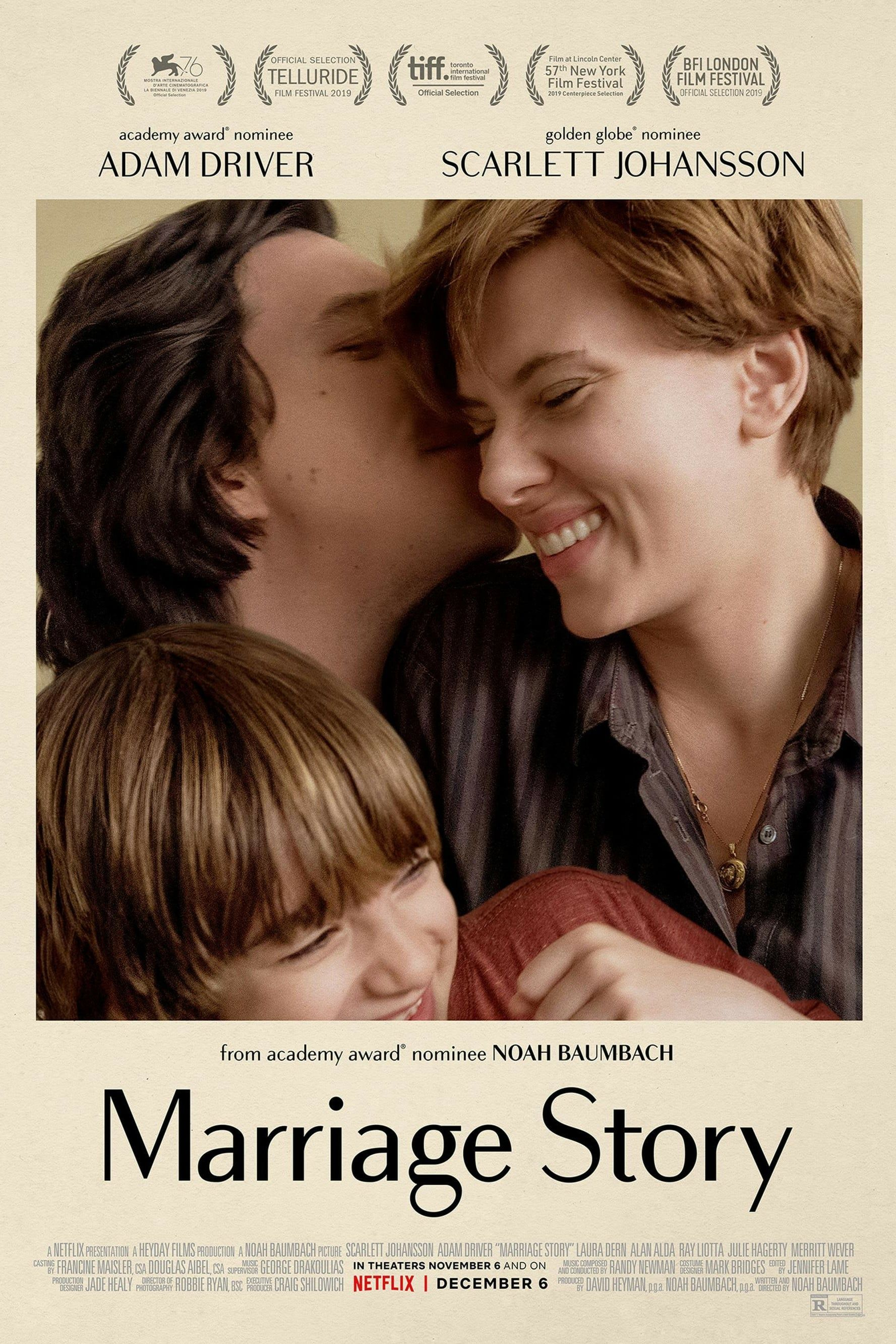 Ned Marriage Story Online Norsk Subtitles Tv Show Genres Film Posters Minimalist Retro Film Posters