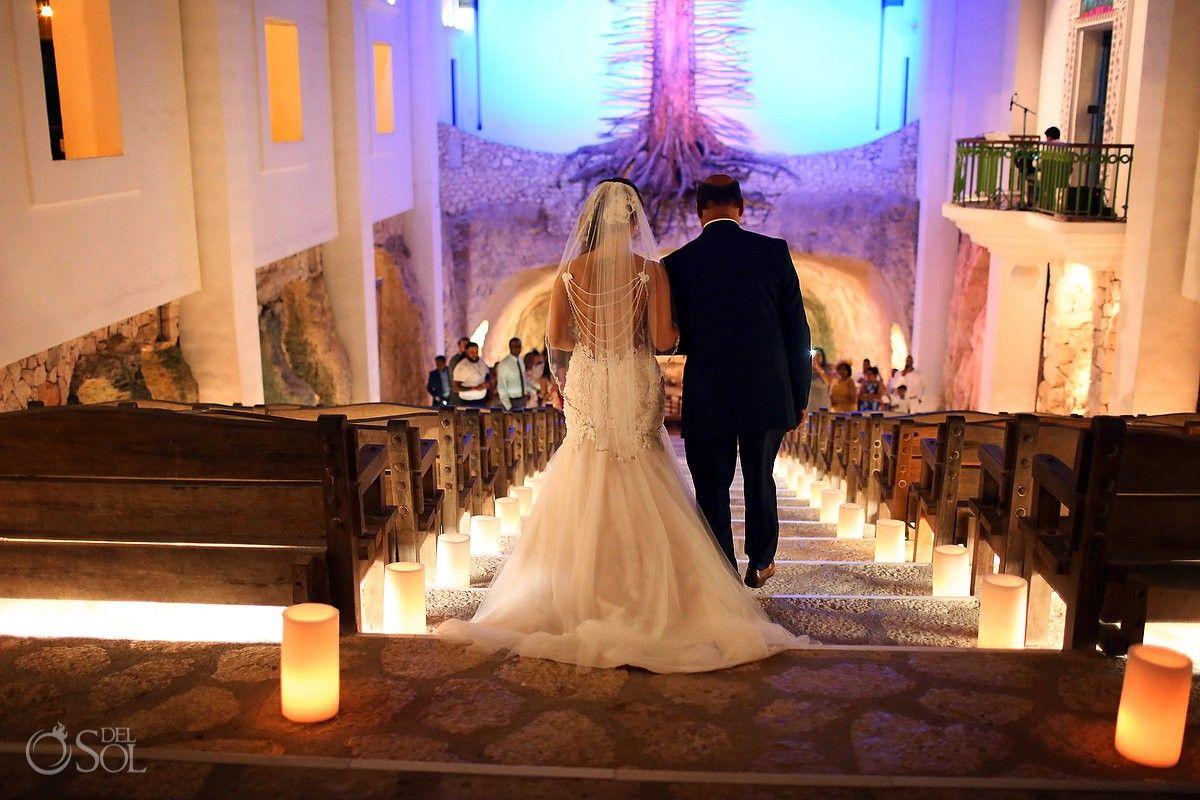 Top 10 Cancun Playa Del Carmen Riviera Maya Church Wedding Venues Church Wedding Wedding Venues Riviera Maya